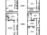 House Plans with Two Separate Living Quarters 29 Best Of House Plans with Separate Living Quarters