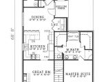 House Plans with Two Separate Living Quarters 53 Best Cape Cod House Plans Images On Pinterest Cape
