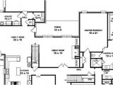 House Plans with Two Separate Living Quarters House Plans with Separate Living Quarters 28 Images