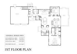 House Plans with Two Separate Living Quarters House Plans with Separate Living Quarters Majestic Mother