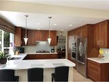 House Plans with U Shaped Kitchen 52 U Shaped Kitchen Designs with Style Page 3 Of 10