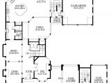 House Plans with U Shaped Kitchen U Shaped Kitchen House Plans Images and Photos Objects