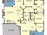 House Plans with Unfinished Basement Plan 23497jd Rambler with Unfinished Basement Rambler