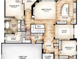 House Plans with Unfinished Basement sopris Homes Edwards Floor Plan 2 650 Sq Ft 1 Story