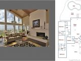 House Plans with Virtual tours Glamorous 70 Virtual Floor Plan Design Inspiration Of
