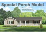 House Plans with Virtual tours Home New Homes Used Available Floor Plans Virtual tours