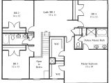 House Plans with Virtual tours Impressive Virtual House Plans 4 Virtual Home tours Floor