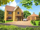 House Plans with Virtual tours Uk 3d House Plans Virtual House Plans Luxury Home