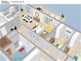 House Plans with Virtual tours Virtual Home tours Floor Plans House Design Plans