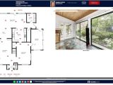 House Plans with Virtual tours Welcome to Homevisit
