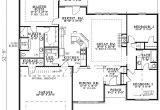 House Plans with Window Views Exceptional View House Plans 12 House Plan top View From