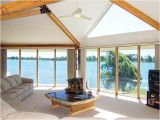 House Plans with Window Views Modern Contemporary Home Designs by topsider Homes