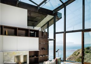 House Plans With Window Walls Glass House Designs And Plans Houses