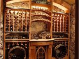 House Plans with Wine Cellar 114 Best the Wine Cellar Images On Pinterest Wine Rooms