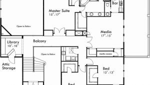 House Plans with Wine Cellar 33 Best Images About House Plans by Www Houseplans Pro On