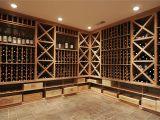 House Plans with Wine Cellar Custom Wine Cellar Builders Gerety Building Restoration