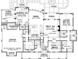 House Plans with Wine Cellar Floor Plans House Plans and Floors On Pinterest Wine
