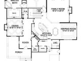 House Plans with Wine Cellar House Plans Libraries and Wine Cellar On Pinterest