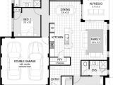 House Plans with Wine Cellar Interior Design 15 3 Bedroom House Floor Plans Interior