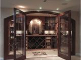 House Plans with Wine Cellar now This is A Wine Cellar that My Husband Would Love