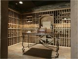 House Plans with Wine Cellar Parktowne Luxury Home Plan 071s 0002 House Plans and More