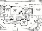 House Plans with Wrap Around Porch and Open Floor Plan 22 Best Simple Floor Plans with Wrap Around Porches Ideas