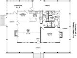 House Plans with Wrap Around Porch and Open Floor Plan Best 25 Small Open Floor House Plans Ideas On Pinterest