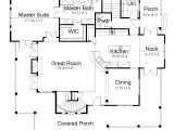 House Plans with Wrap Around Porch and Open Floor Plan Programmi Per Progettare Casa