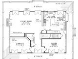 House Plans with Wrap Around Porch and Open Floor Plan Unique 2 Bedroom House Plans Wrap Around Porch New Home