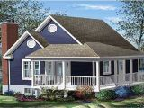 House Plans with Wrap Around Porch and Pool Cottage House Plans with Wrap Around Porch Cottage House