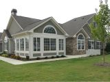 House Plans with Wrap Around Porch and Pool Ranch Style House Plans Wrap Around Porch Building the