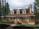 House Plans with Wrap Around Porch and Pool Rustic House Plans with Wrap Around Porches Rustic House