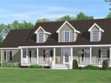 House Plans with Wrap Around Porch and Pool Small House Plans with Loft and Porch New House Plans