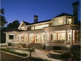 House Plans with Wrap Around Porch and Pool Wrap Around Porch Again Home Designs Pinterest Wrap