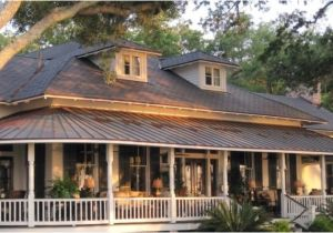 House Plans with Wrap Around Porches 1 Story 18 Photos and Inspiration Free House Plans with Wrap