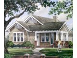 House Plans with Wrap Around Porches 1 Story One Story House Plans with Wrap Around Porch One Story
