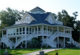 House Plans with Wrap Around Porches southern Living House Plans with Wrap Around Porches southern Living