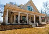 House Plans with Wrap Around Porches southern Living southern House Plans Wrap Around Porch Cottage House Plans