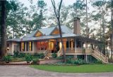 House Plans with Wrap Around Porches southern Living top 12 Best Selling House Plans southern Living