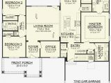 House Plans without Basements House Plans without A Trends with attractive formal Dining