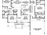 House Plans without Basements Luxury Home Floor Plans with Basements New Home Plans Design