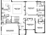 House Plans without Basements One Level House Plans with Basement 28 Images 4
