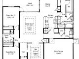 House Plans without Garages Inspirational 4 Bedroom House Plans without Garage House