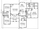House Plans without Garages Small House Plans without Garage 2017 House Plans and
