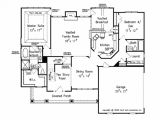 House Plans without Open Concept House Plans Open Concept Interior Design Inspiration