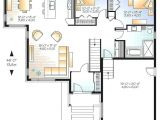 House Plans without Open Concept House Plans without Open Concept