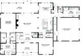 House Plans without Open Concept One Story House Plans Open Concept Lovely Home Design