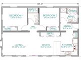 House Plans without Open Concept Ranch House Open Floor Plans Open Concept Ranch Simple