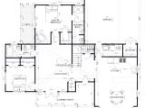 House Renovation Plans Free Home Remodeling software Try It Free to Create Home