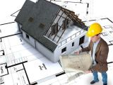 House Renovation Plans Free How to Remodel Your House before Christmas